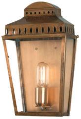 Franssen Nostalgische buitenlamp Old England Franssen-Verlichting 4089