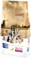 Carocroc Superior Lam&Granen - Hondenvoer - 3 kg - Hondenvoer