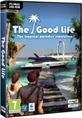 Iceberg Interactive The Good Life - Windows