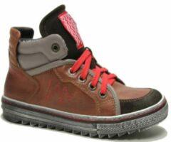 Bruine Red-Rag 15267