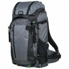 Mindshift - Backlight Elite 45 - Fotorugzak maat 45 l zwart/grijs