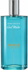 Davidoff Cool Water Wave 100 ml - Eau de toilette - Damesparfum