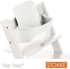 Stokke Tripp Trapp® Baby Set™ Wit