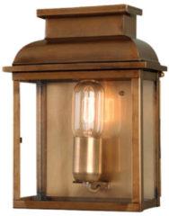 Franssen Nostalgische buitenlamp Old England Franssen-Verlichting 4087