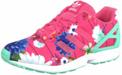 Adidas Originals Sneaker »ZX FLUX C M«