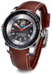 Locman Aeronautica 044400CBNWH2PLN