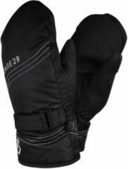 Dare 2b Dare2b -Stormy Mitt - Handschoenen - Kinderen - MAAT 116 - Zwart