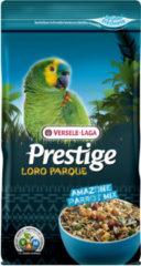 Versele-Laga Prestige Premium Loro Parque Amazone Parrot Mix - Vogelvoer - 1 kg