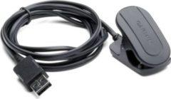 Garmin GPS-Kabel - USB - Forerunner 310XT,405,405CX 010-11029-01