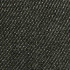 Grijze Agora Twitell tweezijdig te gebruiken Lo 3978 stof per meter, buitenstof, tuinkussens, palletkussens