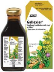 Salus Artisjok Gallexier (250ml)