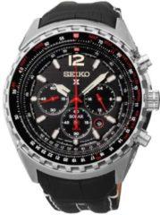 Seiko Prospex Solar SSC261P2 Heren Horloge