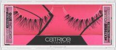 Catrice Extreme Volume Ultra Flexible Lash Band 1 Pair