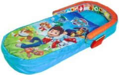 Disney Readybed junior Paw Patrol 130x61x23 cm