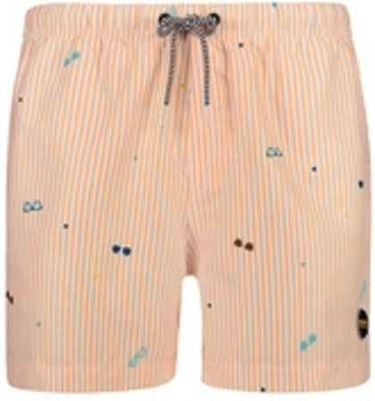 Afbeelding van Shiwi Men Swim Short Sunglass Men Swim Short Sunglass - 663 - l