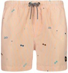 Shiwi Men Swim Short Sunglass Men Swim Short Sunglass - 663 - l