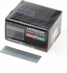 Hitachi Accessoires Spijkers Afwerk 16 Ga 25 Mm (5000 Stuks)