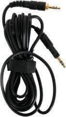 Devine HP-900950-SC rechte audiokabel voor PRO 950