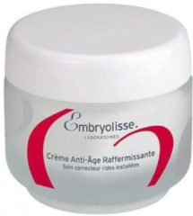 Embryolisse Raffermissante Anti-Age gezichtscrème - 50ml