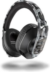 Nacon RIG 700HS - Draadloze Gaming Headset - Official licensed - PS4 & PS5 - Artic Camo