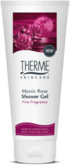 Therme Mystic Rose Shower Gel (200ml)