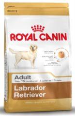 Royal Canin Bhn Labrador Retriever Adult - Hondenvoer - 3 kg - Hondenvoer