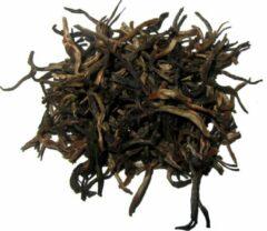 BioThee China Golden Dragon 1st Grade Yellow Tea (Bio) 4 x 150 gr. premium biologische thee.