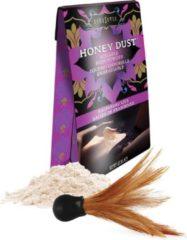 Kama Sutra - Honey Dust Lichaamspoeder Framboos 28 gram