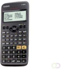 Casio Wetenschappelijke rekenmachine FX-82EX Zwart