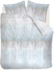 Beddinghouse Libby - Dekbedovertrek - Tweepersoons - 200x200/220 cm + 2 kussenslopen 60x70 cm - Pastel