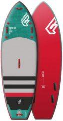 Fanatic Rapid Air 9.6 SUP Board
