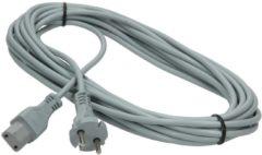 Universeel Kabel (7 meter) für Staubsauger 990807080