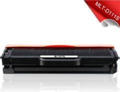 Grijze Huismerk MLT-D111S Samsung M2022W - Laser Toner Catridge