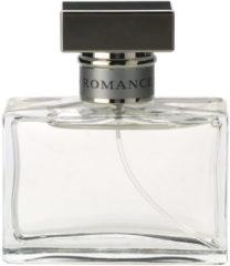 Ralph Lauren Romance Eau de Parfum (EdP) 30.0 ml