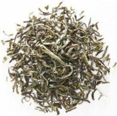Valley of Tea Himalaya Finest Flowery Thee Nepal - Nepalese Pure Losse Bladt Thee - Vergelijkbaar Met Darjeeling Thee 50g
