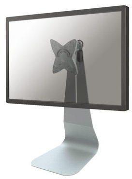 Afbeelding van NewStar FPMA-D800 1-voudig Monitorvoet 25,4 cm (10) - 68,6 cm (27) Kantelbaar en zwenkbaar, Roteerbaar