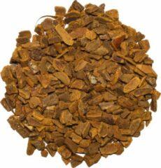 Into the Cycle Kaneelthee biologisch cassia (cinnamomum aromaticum) 50 g