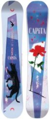 CAPiTA Space Metal Fantasy 145 2021 Snowboard patroon