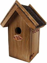 Best for Birds Esschert Design - Nestkast NK03