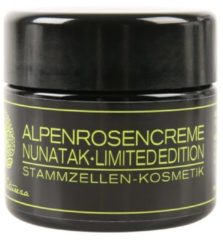 Mae Natureza Alpenrosencreme NunaTak Ltd. 50 ml