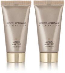 Judith Williams Magic Make-up Duo