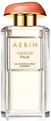 Estée Lauder AERIN - Die Düfte Eau de Parfum (EdP) 100.0 ml
