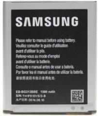 EB-BG313BBE Samsung Accu Li-Ion 1500 mAh Bulk - Samsung