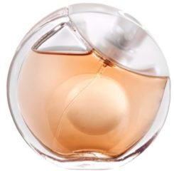 Jil Sander Damendüfte Sensations Eau de Toilette Spray 40 ml