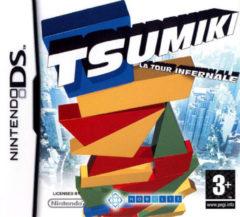 Nobilis Publishing Tsumiki