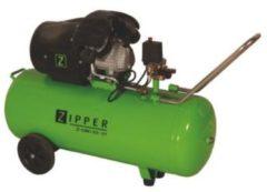 Zipper ZI-COM100-2V Kompressor