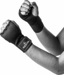 Reeva Sportgear Reeva Boxing Inner Gloves - Binnenhandschoenen - 14 oz