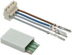 Atag, Pelgrim Schalter (magnetisch inkl. Connector ) für Kühlschrank 28679