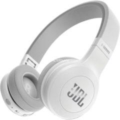 JBL On-Ear Bluetooth Kopfhörer mit Fernbedienung & Mikrofon »E45BT«