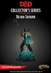 Gale Force Nine D&D Collector`s Series: Waterdeep Dragon Heist Vajra Safahr